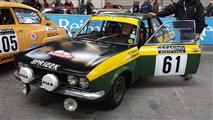Rally Monte Carlo Historic 2016 - foto 20 van 117