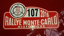 Rally Monte Carlo Historic 2016 - foto 30 van 117