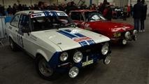 Rally Monte Carlo Historic 2016 - foto 31 van 117