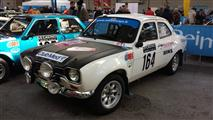 Rally Monte Carlo Historic 2016 - foto 37 van 117