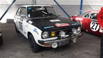 Rally Monte Carlo Historic 2016 - foto 41 van 117