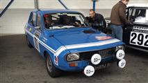 Rally Monte Carlo Historic 2016 - foto 52 van 117