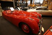Rétromobile Paris 2016 - foto 43 van 212