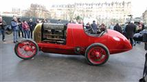 Rétromobile Paris 2016 - foto 141 van 212
