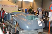 Flanders Collection Car - foto 18 van 66