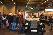 Flanders Collection Car - foto 28 van 66