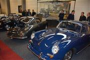 Flanders Collection Car - foto 44 van 66