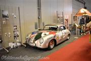 Flanders Collection Car @ Jie-Pie - foto 27 van 277