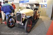 Flanders Collection Car @ Jie-Pie - foto 33 van 277