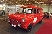 Flanders Collection Car - foto 19 van 70