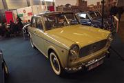 Flanders Collection Car - foto 37 van 70