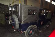 Flanders Collection Car - foto 40 van 70