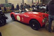 Flanders Collection Car - foto 43 van 70
