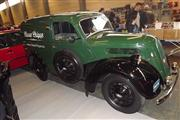 Flanders Collection Car - foto 46 van 70