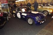 Flanders Collection Car - foto 49 van 70