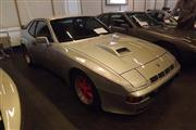 Flanders Collection Car - foto 53 van 70