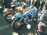 5th Caferacer & classic meeting - Flying Hermans - foto 2 van 28