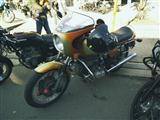 5th Caferacer & classic meeting - Flying Hermans - foto 17 van 28