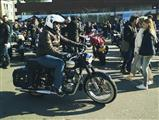 5th Caferacer & classic meeting - Flying Hermans - foto 22 van 28