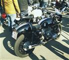 5th Caferacer & classic meeting - Flying Hermans - foto 26 van 28
