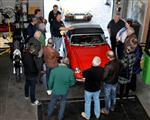 MG Car Cleaning Experience Day - foto 7 van 42