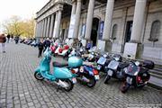 Vespa 70 years at Autoworld - BXL - foto 44 van 185