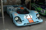 74th Goodwood Members' Meeting - foto 5 van 179