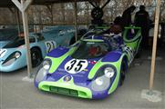 74th Goodwood Members' Meeting - foto 6 van 179