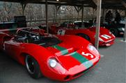 74th Goodwood Members' Meeting - foto 9 van 179