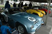 74th Goodwood Members' Meeting - foto 14 van 179