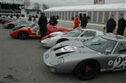 74th Goodwood Members' Meeting - foto 15 van 179
