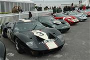 74th Goodwood Members' Meeting - foto 16 van 179