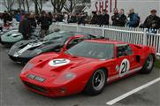 74th Goodwood Members' Meeting - foto 17 van 179
