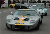 74th Goodwood Members' Meeting - foto 18 van 179