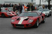 74th Goodwood Members' Meeting - foto 19 van 179