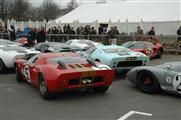 74th Goodwood Members' Meeting - foto 30 van 179