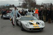 74th Goodwood Members' Meeting - foto 32 van 179