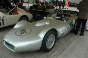 74th Goodwood Members' Meeting - foto 34 van 179