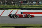 74th Goodwood Members' Meeting - foto 36 van 179