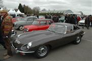 74th Goodwood Members' Meeting - foto 40 van 179