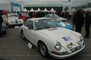 74th Goodwood Members' Meeting - foto 43 van 179