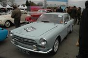 74th Goodwood Members' Meeting - foto 44 van 179
