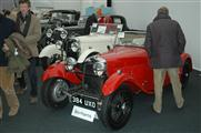 74th Goodwood Members' Meeting - foto 45 van 179