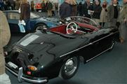 74th Goodwood Members' Meeting - foto 46 van 179