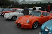 74th Goodwood Members' Meeting - foto 49 van 179