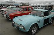 74th Goodwood Members' Meeting - foto 51 van 179