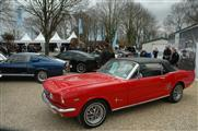 74th Goodwood Members' Meeting - foto 52 van 179