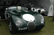 74th Goodwood Members' Meeting - foto 53 van 179