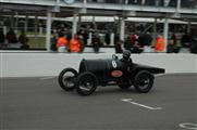 74th Goodwood Members' Meeting - foto 59 van 179
