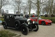 74th Goodwood Members' Meeting - foto 60 van 179